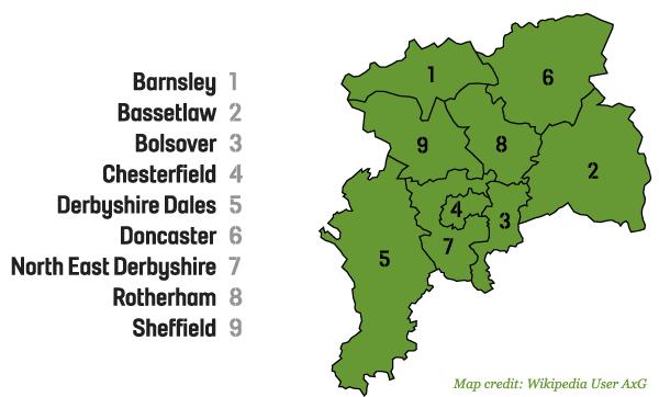 SRC_Map