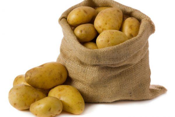 Bag_of_potatoes