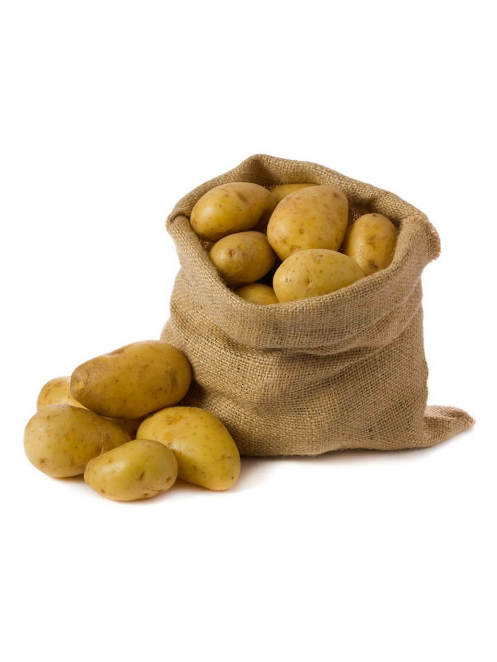 Bag_of_potatoes