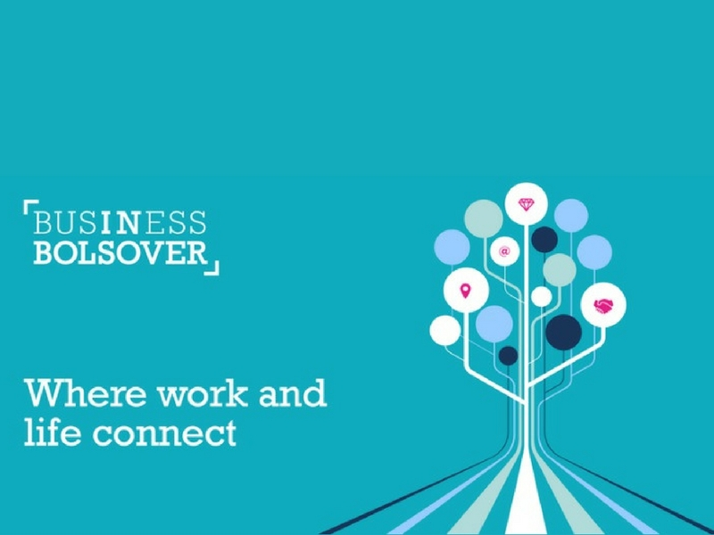Bolsover Business Network Event 15/11/17