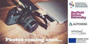 Photos_coming_soon